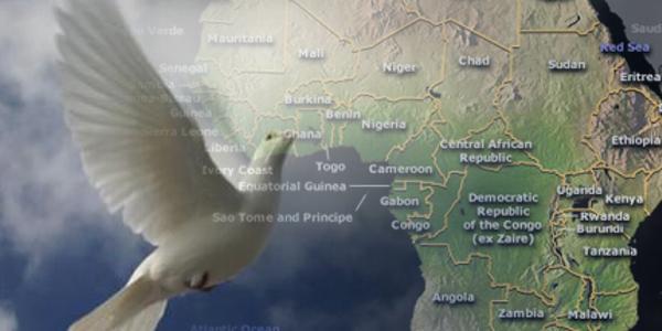 DRC: The Origins of the informal sector