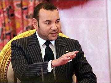 King-Mohammed-IV