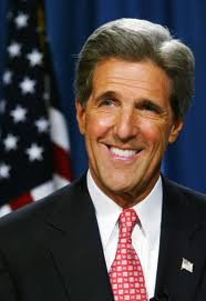 kerry