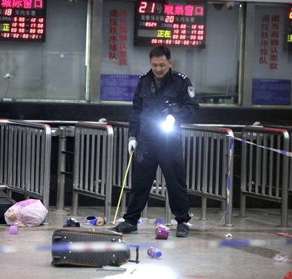 China-After-the-Deadly-Terrorist-Attack