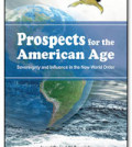 pub_prospects_AmericanAge