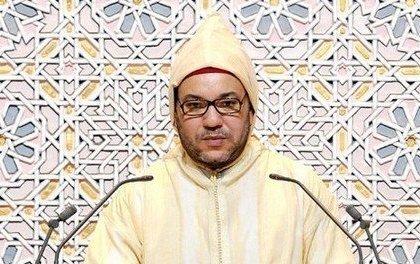 mohammed_vi_parlement