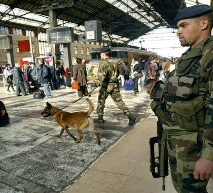 terrorisme_Franc