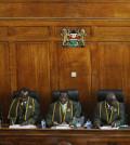 kenya-bail-review