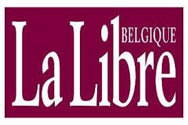 libre belgique