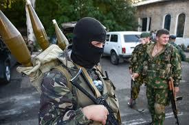 ukrainia