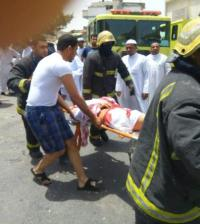 explosion-targets-shia-mosque-in-ea