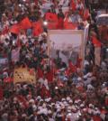 minurso protest