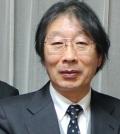 2-matsumoto photo2