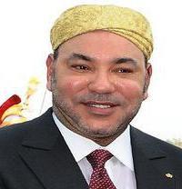 king m6qatar