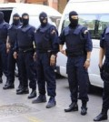 morocco arest isis