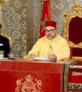 King-Mohammed-VI-20082016
