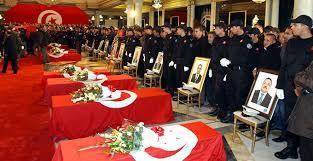 tunisie terror