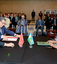 sm_le_roi_et_le_chef_de_letat_rwandais__-partenariat_agricole_-maroc_-rwanda_m1
