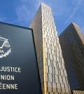 eu-court-of-justice